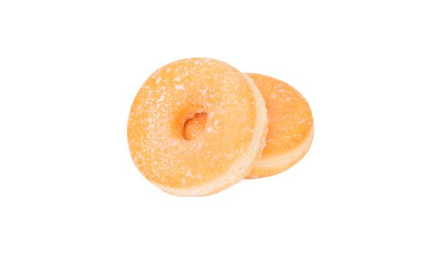 dot sugar