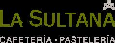 Pastelería y cafetería en Córdoba