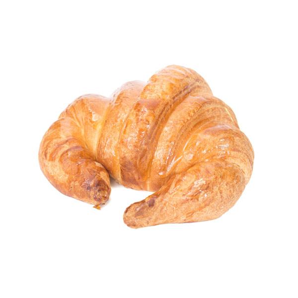 croissant frances
