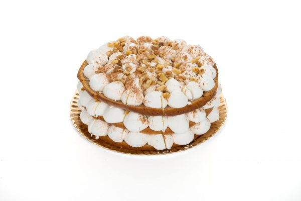 karrot cake portada scaled